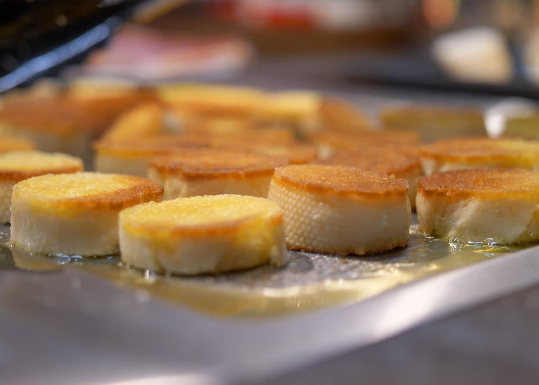 ArtikelbildMein Makler - Kochevent