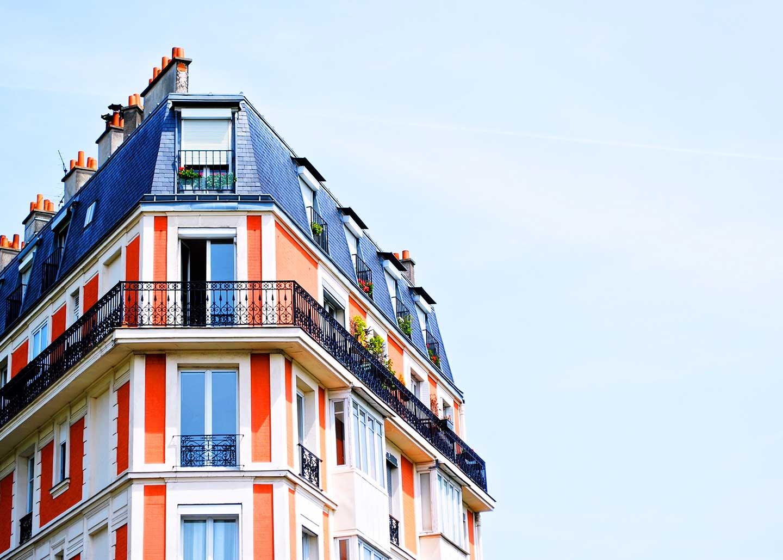 Artikelbild4 Tipps, wie Sie ihr Mehrfamilienhaus verkaufen