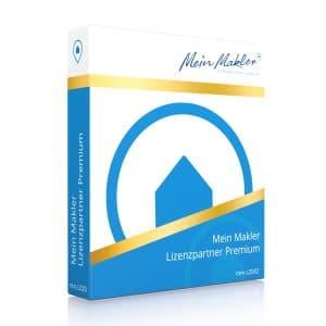 Lizenzpartner Premium
