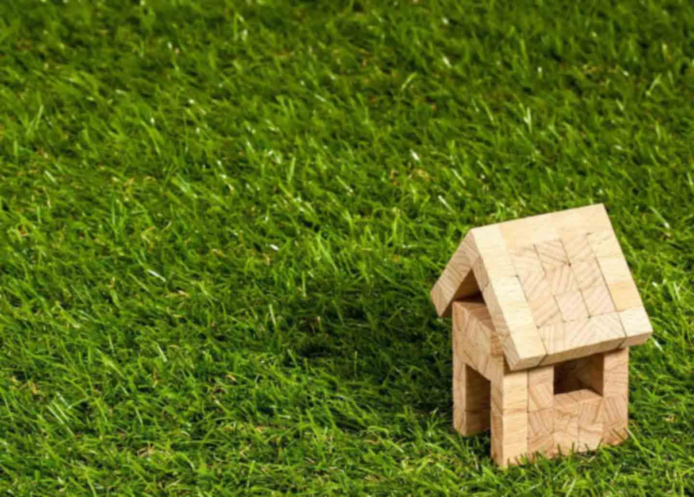 Immobilie ohne Makler Verkaufen