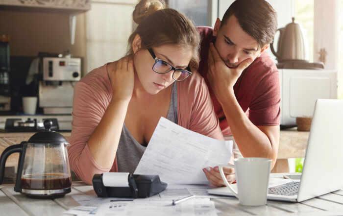 6 Tipps um Fehler beim Immobilienkauf zu vermeiden
