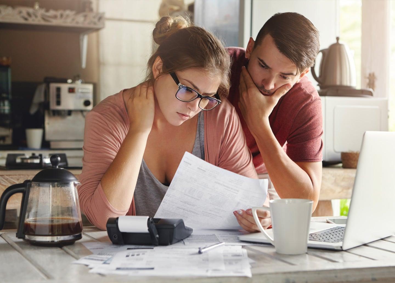 Artikelbild6 häufige Fehler beim Immobilien-Kauf