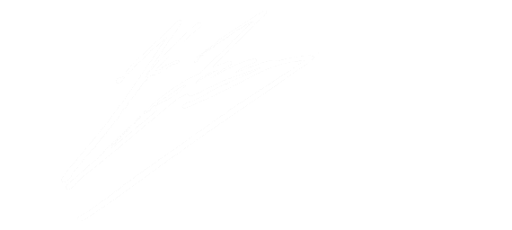 Unterschrift Rainer Jung, Immobilienmakler im Hamburger Osten