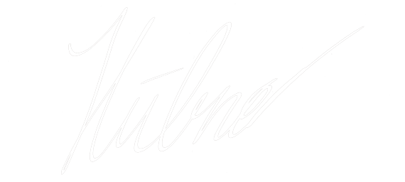Unterschrift Maik Hübner, Immobilienmakler in Rheine