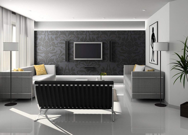 ArtikelbildEin Muss, wenn Sie eine Eigentumswohnung kaufen!