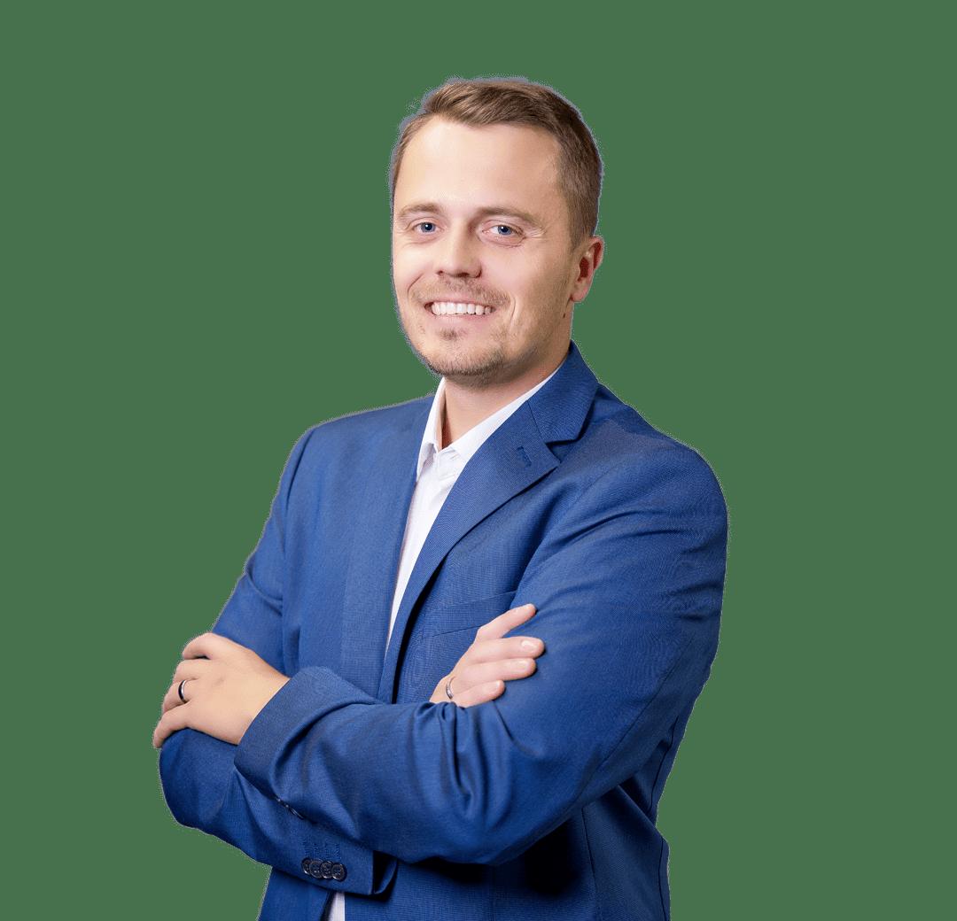 Max Helmschrott ihr Makler in Schwabach